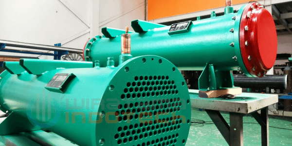 Slide03-heat-exchanger-wiratama-indotech