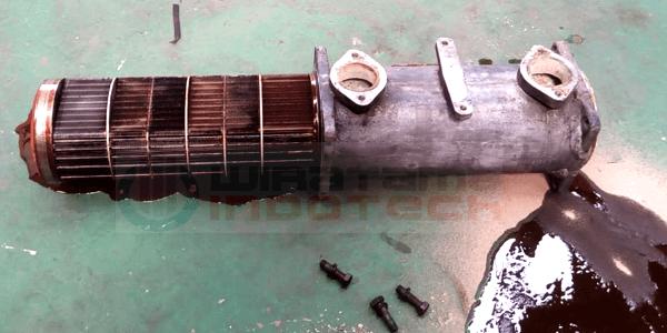 perbaikan-kebocoran-oil-cooler-2